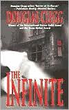 The Infinite (Harrow Academy Series #3)