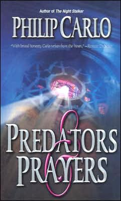 Predators and Prayers