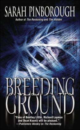 Breeding Ground