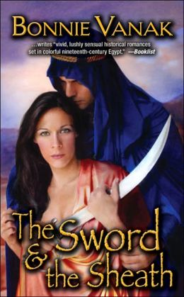 The Sword and the Sheath