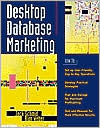 Desktop Database Marketing