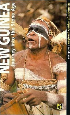 New Guinea: Journey to the Stone Age