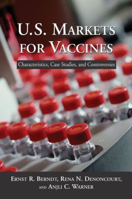 U.S. Vaccine Markets: Overview and Four Case Studies