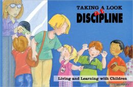 Taking a Look at Discipline