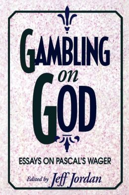 Gambling On God