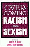 Overcoming Racism and Sexism