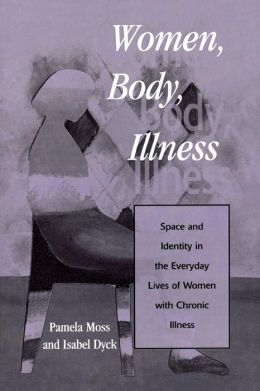 Women, Body, Illness