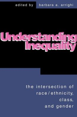 Understanding Inequality