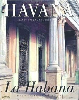 Havana: La Habana