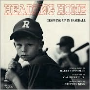 Heading Home: Growing up in Little League