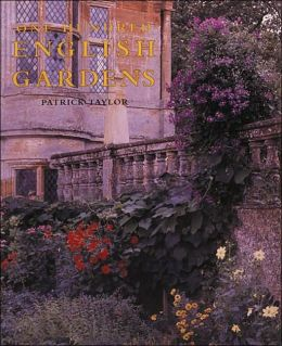 One Hundred English Gardens: The Best of English Heritage Parks and Gardens Register
