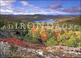 The Adirondacks: Views of an American Wilderness