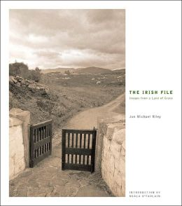 The Irish File: Images from a Land of Grace