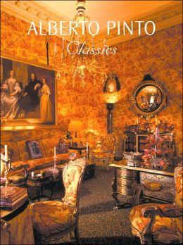 Alberto Pinto: Classics
