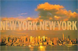 New York New York (Mini Edition)