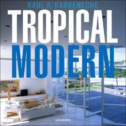 Tropical Modern