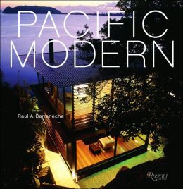 Pacific Modern