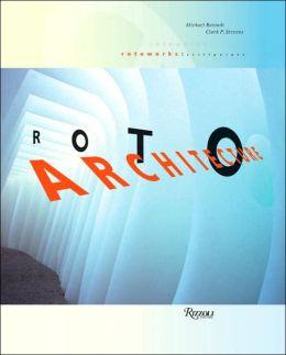Roto Architecture: Still Points