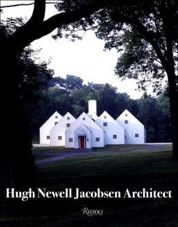 Hugh Newell Jacobsen
