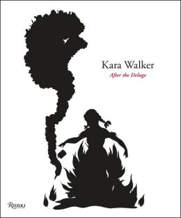 Kara Walker After the Deluge