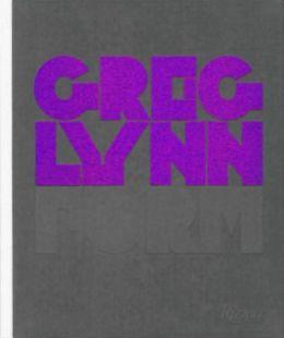 Greg Lynn Form