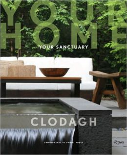 Your Home Your Sanctuary