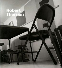 Robert Therrien