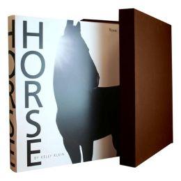 Horse Deluxe