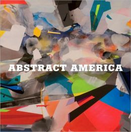 Abstract America