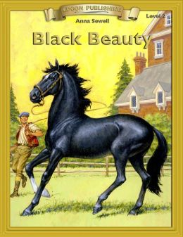Black Beauty: With Student Activities
