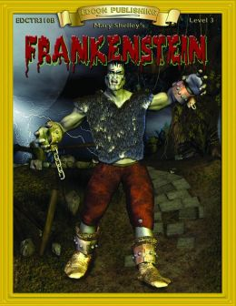 Frankenstein: With Student Activities