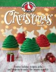 Book Cover Image. Title: Gooseberry Patch Christmas Book 16, Author: Gooseberry Patch