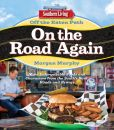 Book Cover Image. Title: Southern Living Off the Eaten Path:  On the Road Again: More Unforgettable Foods and Characters from the South's Back Roads and Byways, Author: Morgan Murphy