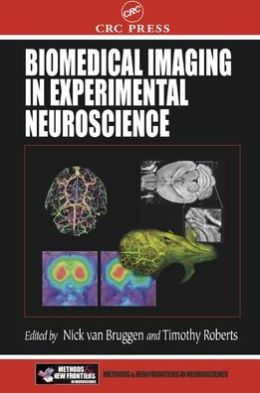 Biomedical Imaging in Experimental Neuroscience