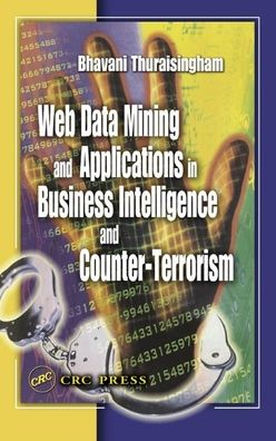 Web Data Mining & Business Intelligence Analysis