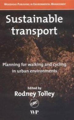 Creat Sustainable Transport