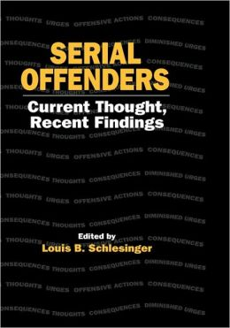 Serial Offenders