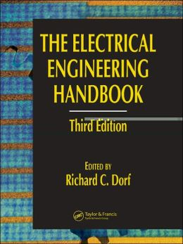 The Electrical Engineering Handbook
