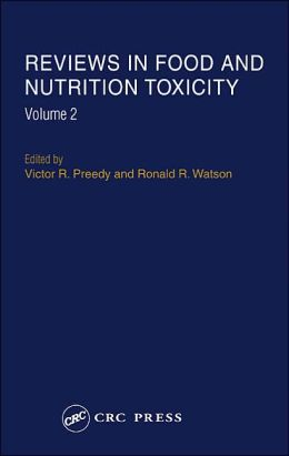 Reviews in Food and Nutrition Toxicity