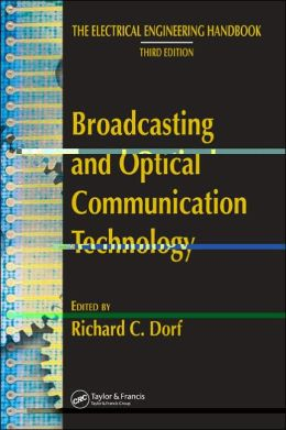Broadcasting and Optical Communication Technology