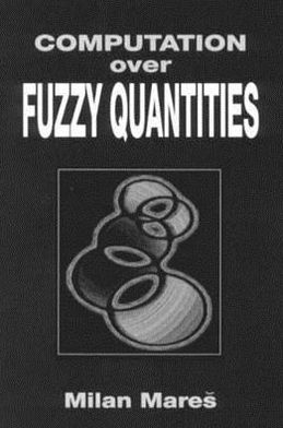 Computation over Fuzzy Quantities