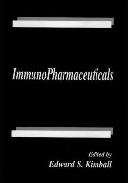 Immunopharmaceuticals