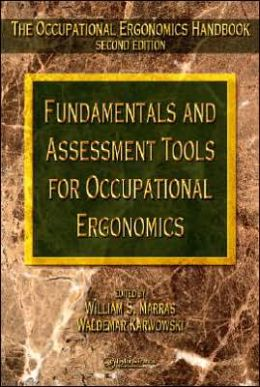 Occupational Ergonomics Reference Library