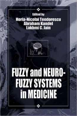 Applications of Neuro Fuzzy Systems in Medicine and Bio-Medical Engineering