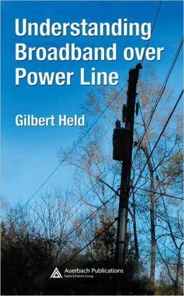 Understanding Broadband over Power Line