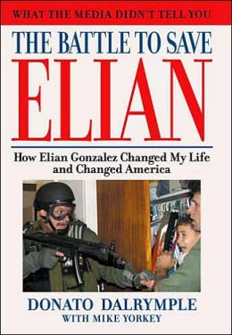 The Battle To Save Elian
