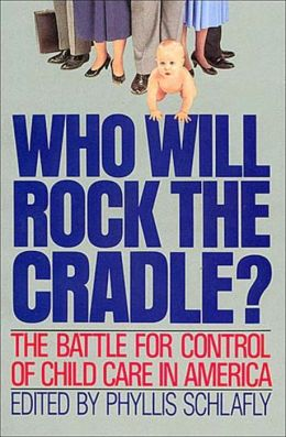 Who Will Rock the Cradle?