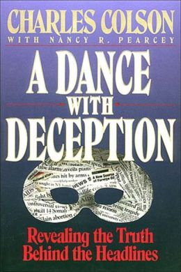 A Dance with Deception: Revealing the Truth behind the Headlines
