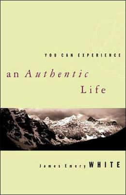 You Can Experience An Authentic Life