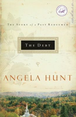 The Debt: The Story of a Past Redeemed